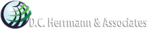 DC Herrmann logo