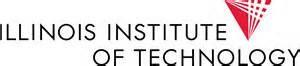 Illinois Institute of TEch