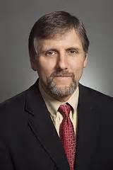 Richard Corsi, PhD