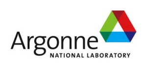 ARgone National Lab