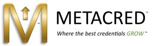Metacred