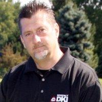 Scott Stamper, RIA President