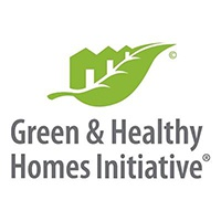 Green & Healthy Homes Initiative