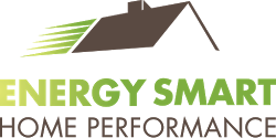 Energy Smart Home Performance